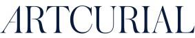 artcurial-logo-blue-rgb-2